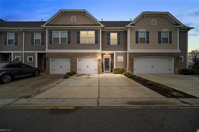 474 Abelia Way, Chesapeake, VA 23322 (#10366681) :: Abbitt Realty Co.