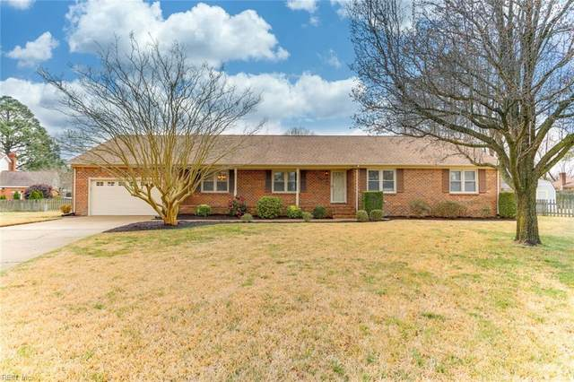 1041 Henley Lndg, Virginia Beach, VA 23464 (#10366688) :: Verian Realty