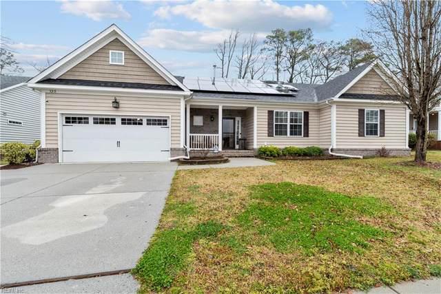 3211 Calisha Ct, Chesapeake, VA 23321 (#10366710) :: Berkshire Hathaway HomeServices Towne Realty