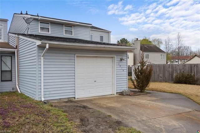 3210 Dunnebrook Ct, Virginia Beach, VA 23453 (#10366738) :: Berkshire Hathaway HomeServices Towne Realty