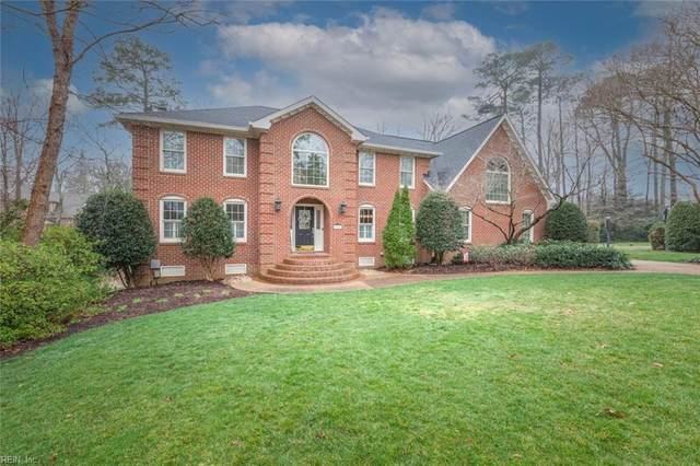 3201 Chapham Xrs, Virginia Beach, VA 23452 (#10366824) :: Berkshire Hathaway HomeServices Towne Realty