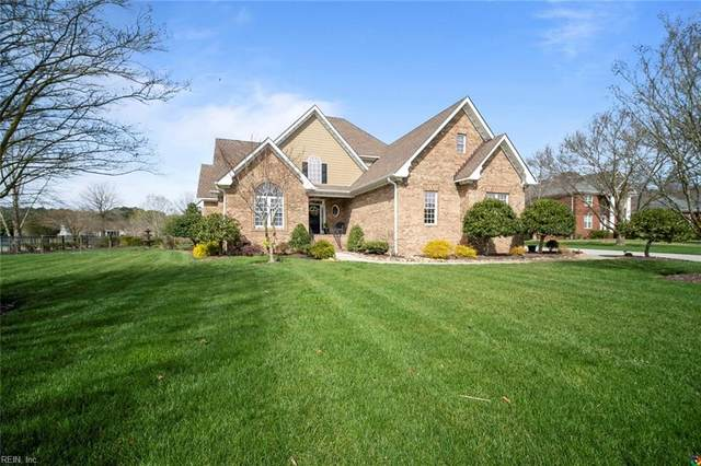 1616 Water View Cir, Chesapeake, VA 23322 (#10367089) :: Berkshire Hathaway HomeServices Towne Realty