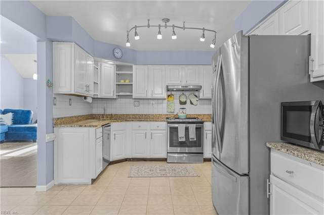 5209 Dundee Ln, Virginia Beach, VA 23464 (#10367113) :: Encompass Real Estate Solutions
