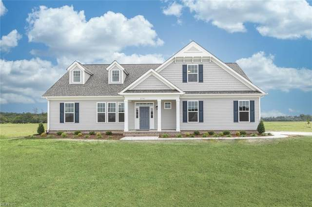 108 E Gibbs Rd, Currituck County, NC 27950 (#10367136) :: Berkshire Hathaway HomeServices Towne Realty