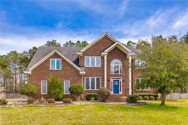 3800 Sterling Cove Ct, Virginia Beach, VA 23456 (#10367141) :: The Bell Tower Real Estate Team