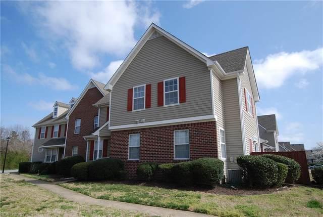 618 Willow Green Ct, Chesapeake, VA 23320 (#10367175) :: Atlantic Sotheby's International Realty