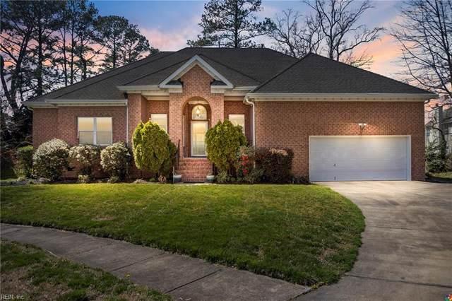 4029 Lisas Cove Way, Chesapeake, VA 23321 (#10367358) :: Berkshire Hathaway HomeServices Towne Realty