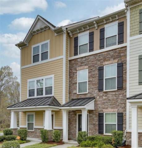 503 Sloane St E, Chesapeake, VA 23324 (#10367402) :: Atlantic Sotheby's International Realty