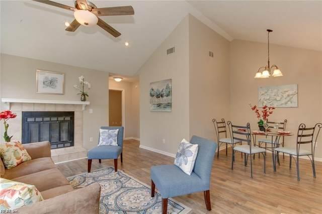 1168 Hillock Xing, Virginia Beach, VA 23455 (#10367439) :: Crescas Real Estate
