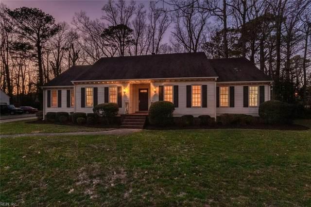3332 Middle Plantation Quay, Virginia Beach, VA 23452 (#10367520) :: Berkshire Hathaway HomeServices Towne Realty