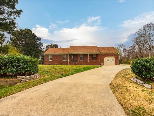 115 Laurel Ct, Currituck County, NC 27958 (#10367525) :: Berkshire Hathaway HomeServices Towne Realty