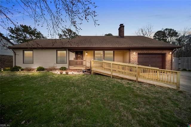 5204 Lola Cir, Virginia Beach, VA 23464 (#10367543) :: Berkshire Hathaway HomeServices Towne Realty