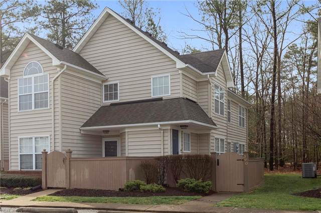 390 Fairway Lookout, James City County, VA 23188 (#10368646) :: Team L'Hoste Real Estate