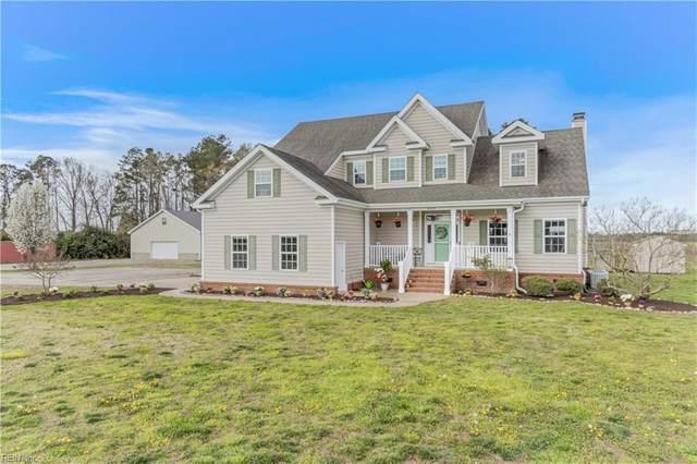 5929 Blackwater Rd, Virginia Beach, VA 23457 (#10368653) :: Berkshire Hathaway HomeServices Towne Realty