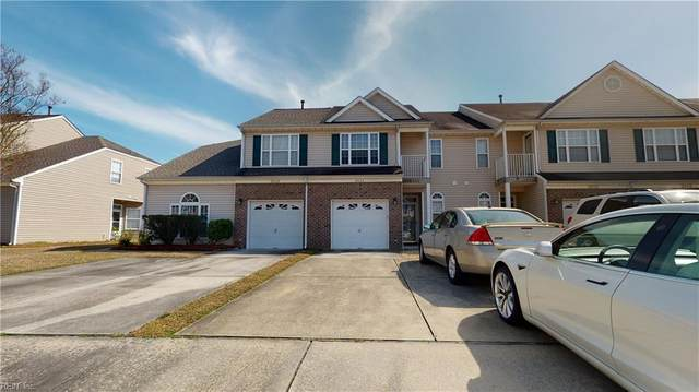 2056 Bizzone Cir, Virginia Beach, VA 23464 (#10368680) :: Encompass Real Estate Solutions