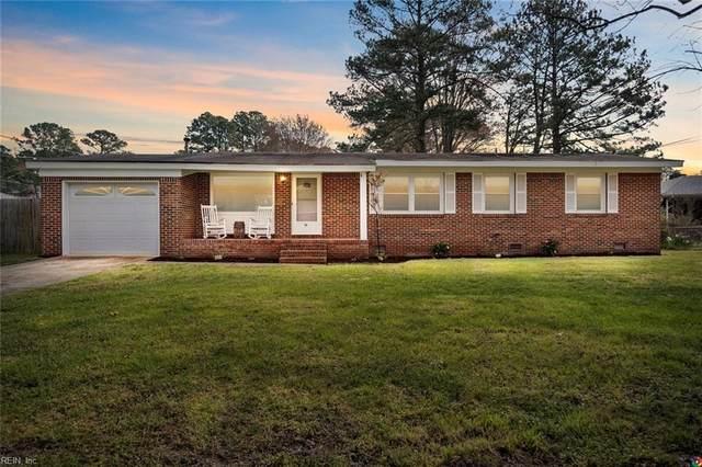 112 Mccosh Dr, Chesapeake, VA 23320 (#10368685) :: Berkshire Hathaway HomeServices Towne Realty