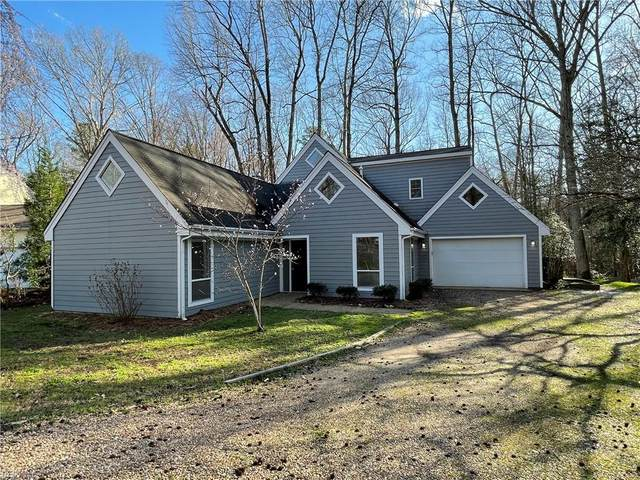 144 Teal Way, James City County, VA 23188 (#10368707) :: The Bell Tower Real Estate Team
