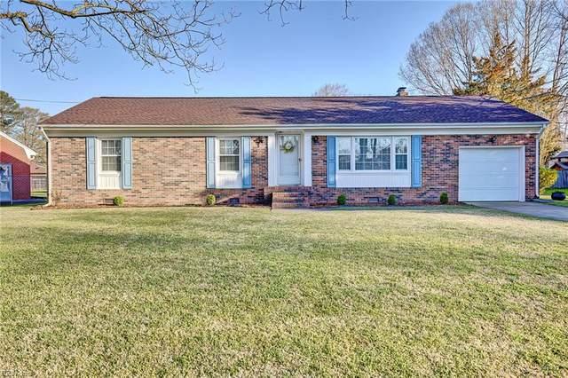 1928 Lisbon Rd, Chesapeake, VA 23321 (#10368727) :: Berkshire Hathaway HomeServices Towne Realty