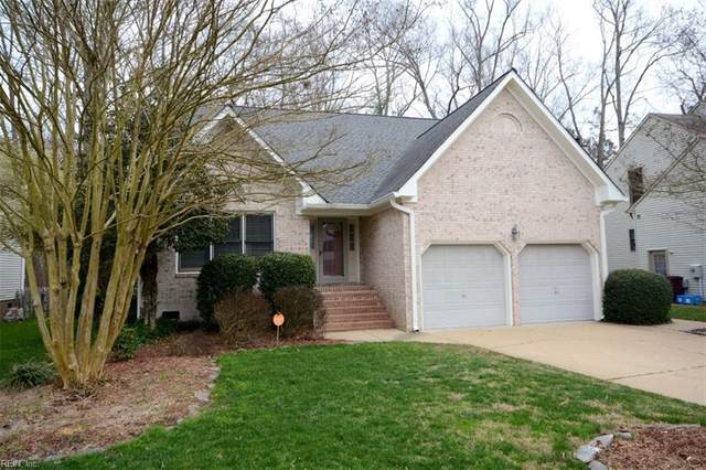 405 Broad Bend Cir, Chesapeake, VA 23320 (#10368780) :: Berkshire Hathaway HomeServices Towne Realty