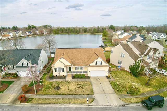 2119 Seastone Trce, Chesapeake, VA 23321 (#10368805) :: Crescas Real Estate