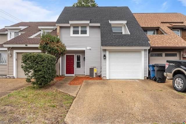 716 Lord Byron Dr, Virginia Beach, VA 23452 (#10368806) :: Berkshire Hathaway HomeServices Towne Realty