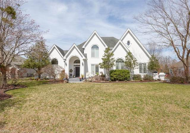 2685 Nestlebrook Trl, Virginia Beach, VA 23456 (#10368834) :: Berkshire Hathaway HomeServices Towne Realty