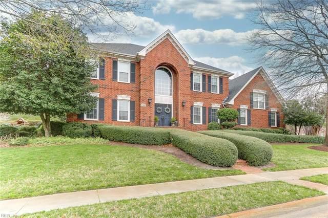 1142 Masters Row, Chesapeake, VA 23320 (#10368840) :: Team L'Hoste Real Estate