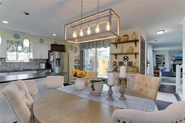 1672 Ocean Bay Dr, Virginia Beach, VA 23454 (#10368841) :: Crescas Real Estate