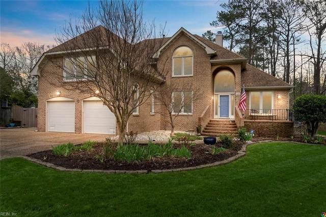 600 Bottom Quay, Chesapeake, VA 23320 (#10368856) :: Crescas Real Estate