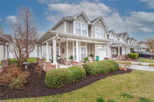 5056 Glen Canyon Dr, Virginia Beach, VA 23462 (#10368908) :: Berkshire Hathaway HomeServices Towne Realty