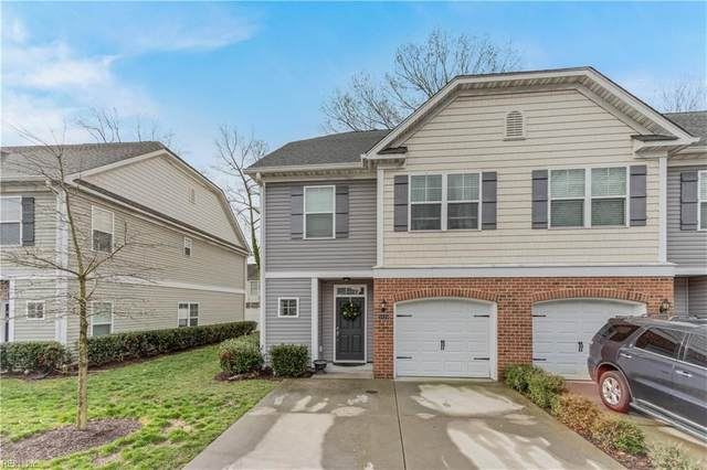 5529 Legacy Way, Virginia Beach, VA 23462 (#10368976) :: Atlantic Sotheby's International Realty