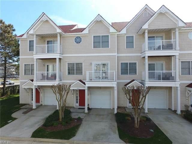 2204 Devore Ct, Virginia Beach, VA 23451 (#10368980) :: Crescas Real Estate