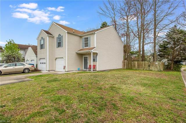 5496 Trumpet Vine Ct, Virginia Beach, VA 23462 (#10368999) :: Team L'Hoste Real Estate