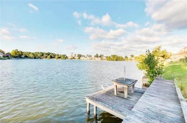 1720 Volvo Pw, Chesapeake, VA 23320 (#10369000) :: Crescas Real Estate
