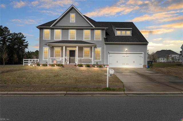 3008 Indian Point Rd, Suffolk, VA 23434 (#10369023) :: Berkshire Hathaway HomeServices Towne Realty