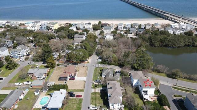 4825 Lookout Rd, Virginia Beach, VA 23455 (MLS #10369118) :: AtCoastal Realty