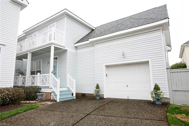 3813 Long Ship Ct, Virginia Beach, VA 23455 (#10369212) :: Berkshire Hathaway HomeServices Towne Realty