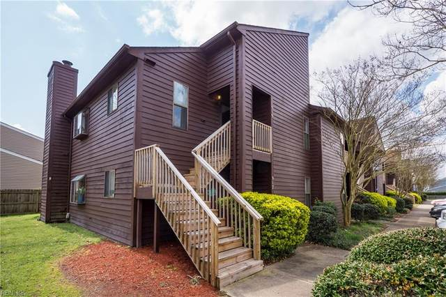 919 Rudee Ct, Virginia Beach, VA 23451 (#10369250) :: Atlantic Sotheby's International Realty