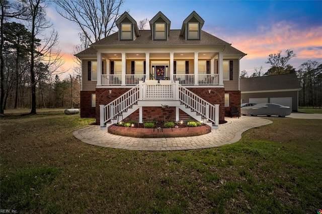 1933 Ballahack Rd, Chesapeake, VA 23322 (#10369359) :: Berkshire Hathaway HomeServices Towne Realty