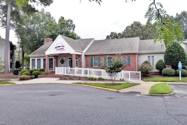 12685 Daybreak Cir, Newport News, VA 23602 (#10369369) :: The Bell Tower Real Estate Team