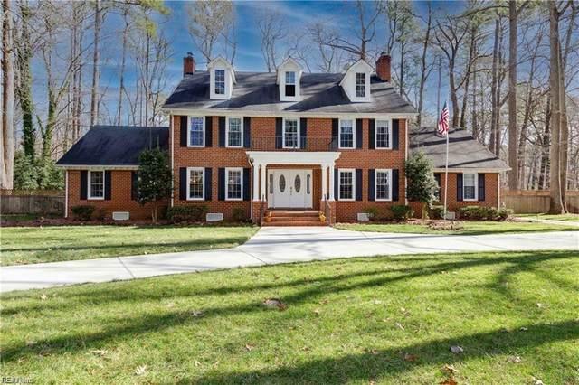 1204 Little Neck Rd, Virginia Beach, VA 23452 (#10369371) :: Berkshire Hathaway HomeServices Towne Realty