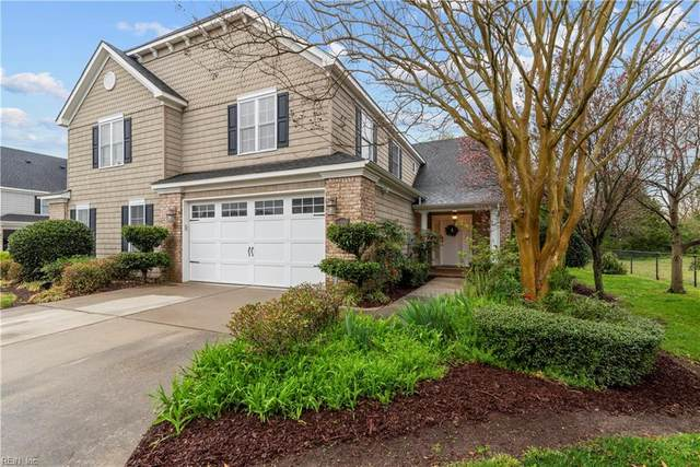 2304 Brownshire Trl, Virginia Beach, VA 23456 (#10369379) :: Berkshire Hathaway HomeServices Towne Realty