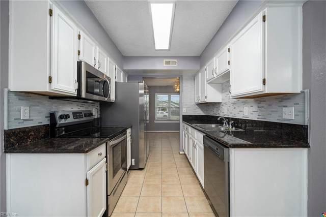 1500 Sangaree Cir, Virginia Beach, VA 23464 (#10369431) :: Berkshire Hathaway HomeServices Towne Realty