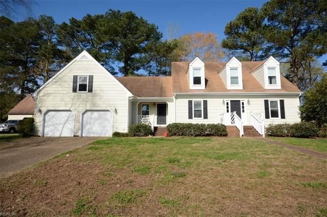 2016 Ames Ct, Chesapeake, VA 23321 (#10369449) :: Berkshire Hathaway HomeServices Towne Realty