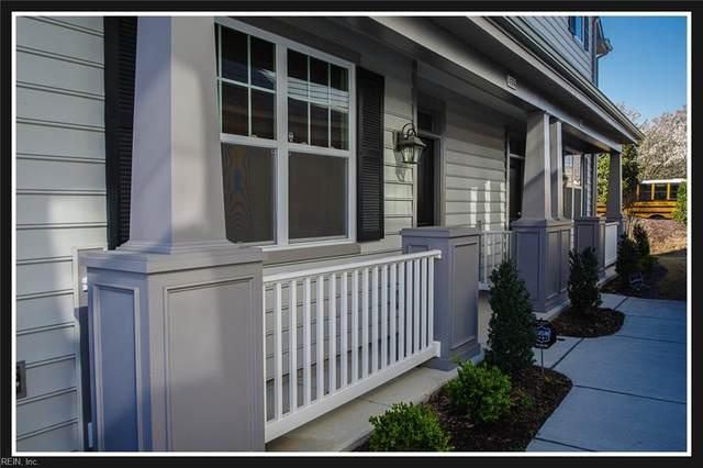 4304 Turnworth Arch, Virginia Beach, VA 23456 (MLS #10369480) :: AtCoastal Realty