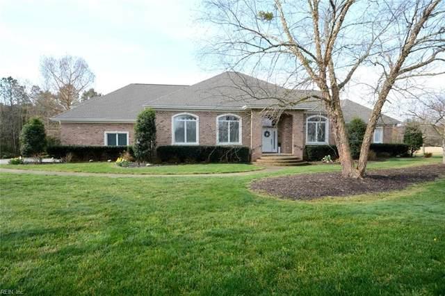 2945 Couples Ct, Virginia Beach, VA 23456 (#10369507) :: Crescas Real Estate
