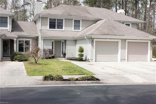 336 Esplanade Pl, Chesapeake, VA 23320 (#10369519) :: Crescas Real Estate