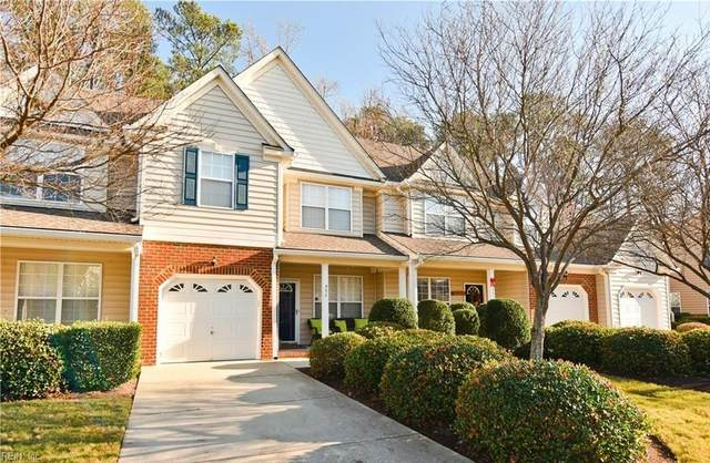 936 Hunley Dr, Virginia Beach, VA 23462 (MLS #10369563) :: AtCoastal Realty