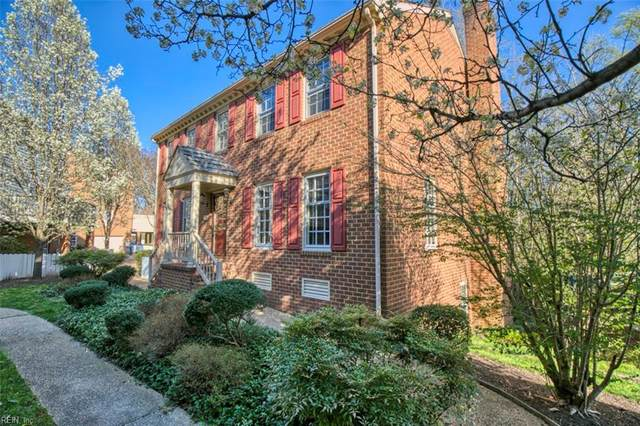 688 Counselors Way, Williamsburg, VA 23185 (#10369612) :: The Kris Weaver Real Estate Team