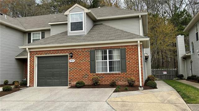 3819 Peppercorn Way, Chesapeake, VA 23321 (MLS #10369645) :: AtCoastal Realty